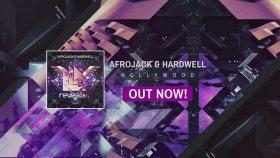 Afrojack - Hardwell - Hollywood