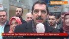 Ak Partililer Kemal  Kılıçdaroğlu'nu Savcıya Şikayet Etti Açıklaması