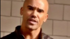 Criminal Minds 11. Sezon 14. Bölüm Fragmanı