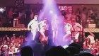 Demet Akalın - Giderli Şarkılar (Aura Club Kemer)