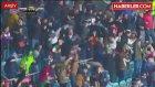 Lokomotiv Moskova'nın Forveti Skuletic: ''Fenerbahçe'yi Bana Bırakın '' dedi
