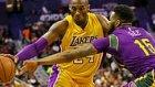 NBA'de Gecenin En Güzel 5 Hareketi | 4 Şubat