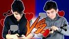 Rekabet Başlasın !!