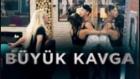 Big Brother Türkiye 5 Şubat Cuma Gecesi Fragmanı