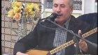İskender Karaca- Gönlün Başka Yarmı Buldu Gülüm Kanal 28