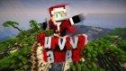 Küreğin Gücü Adına :D (Minecraft : Survival Games #67)w/ AhmetPvP