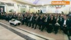 Mardin Başbakan Davutoğlu İl Danışma Kurulu Toplantısında Konuştu-5