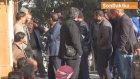 Şanlıurfa'da  Askerin 'Dur' İhtarına Uymayınca Vurulan Suriyeli Öldü