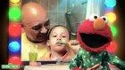 Sesame Street: Healthy Teeth, Healthy Me | Susam Sokağı: Sağlıklı Dişler, Sağlıklı Ben