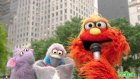 Sesame Street: Name That Emotion with Murray! | Susam Sokağı: Murray ile Bu Duyguyu Adlandırın!