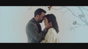 Zakkum - Zakkum - Dile Kolay Kalbe Değil