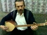 Ümmü Türküsü