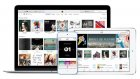 Apple Music Türkiye'de! İşte İlk İzlenimler