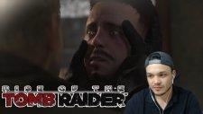 Göze Parmak Sokturan Bölüm //Rise Of The Tomb Raider PC [Bölüm 7]