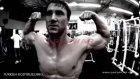 Greg Plitt Efsane Motivasyon Bodybuilding