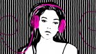 Hailee Steinfeld - Hell Nos And Headphones (Animasyonlu)