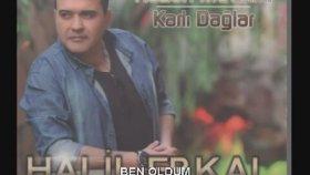 Halil Erkal - Ben Oldum
