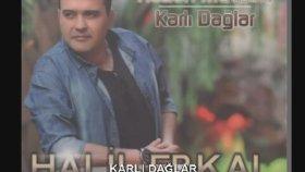 Halil Erkal - Karlı Daglar