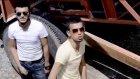 Misli 7 - Yasta & SanJaR  (2014   Video KLİP)