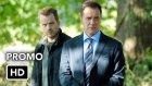 Second Chance 1. Sezon 5. Bölüm Fragmanı