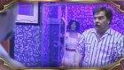 Songül Beyaz'a Musallat Olursa MC Songül düet Beyaz Show
