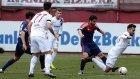 1461 Trabzon 1-3 Altınordu (Maç Özeti) (6 Şubat Cumartesi)