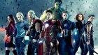 Yenilmezler: Ultron Çağı | Avengers: Age of Ultron (2015) Türkçe Dublaj