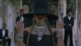 Beyonce - Formation(Dirty) (Official Video)
