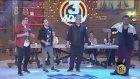 Cengiz Kurtoğlu & 3 Adam - Duvardaki Resim (Canlı Performans)