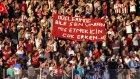 Elazığspor - Denizlispor 2016 Maç Öncesi Klip