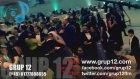 Grup 12 dügün dans sarkisi Musatafa Ceceli gül rengi