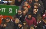 Liverpool Taraftarından İlginç Bilet Protestosu