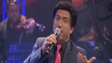 Mehmet Şafak - Sesimde Şarkısı Aşkın Figân Olup Gidiyor
