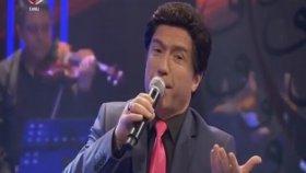 Mehmet Safak - Sesimde Şarkısı Aşkın Figân Olup Gidiyor