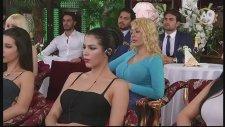 Peygamberimiz (sav): Hz. Mehdi (as) mübarek eliyle Beşar'ın yüzünü mehseheder, Beşar Mehdi'ye biat e
