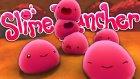 Tatlış Tatlış^^ | Slime Rancher #1
