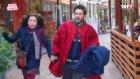 Baba Candır 25.Bölüm Klip - Nazan Nihal - Tembel Aşık (7 Şubat Pazar)