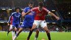 Chelsea 1-1 Manchester United (07 Şubat Pazar Maç Özeti)
