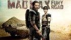 Çılgın Max: Öfkeli Yollar - Mad Max: Fury Road (2015) Türkçe Dublaj