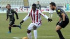 Elazığspor 3-1 Denizlispor - Maç Özeti (07.02.2016)