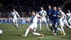 Gaziantep BBSK 2-0 Kayseri Erciyesspor (7 Şubat Pazar Maç Özeti)