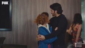 İnadına Aşk 32. Bölüm - Bana Engel Olma