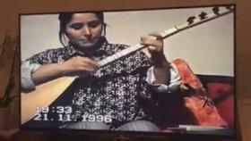 Nuray Hafiftaş - Şelpe Show