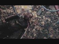 Sayko Rus Ambulans Ekipli Klip Parodisi