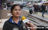 Tecavüzün Cezası Sizce Ne Olmalı  Sokak Röportajları