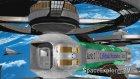 Uzayda yaşamak mümkün olacak | SpaceExplorer.TV