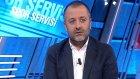 Demirkol: 'Galatasaray'a imza attığı için pişman'