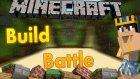 DİSKO VE DENİZALTI !!!! | Minecraft BuildBattle | Bölüm-11 | ft.GereksizOda