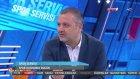 Mehmet Demirkol - Hepsini Toplasan Beşiktaş Etmiyor