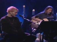 Alice In Chains - Heaven Beside You (Akustik)